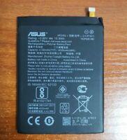 Original C11P1611 4030mAh Battery For ASUS Zenfone 3 Max ZC520TL Warranty 100%