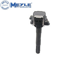 For Audi Volkswagen Passat 1998-1999 Direct Ignition Coil Meyle 058905105MY