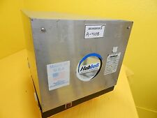 Hubbel A613RXX Electric Booster Heater Used Working