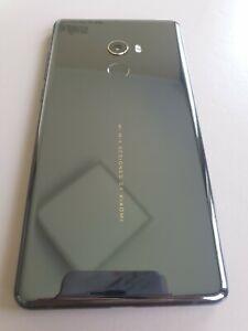 Xiaomi MI Mix 2 (Schwarz)