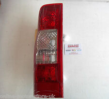 FORD Transit 2006 + in poi-luce posteriore pannello cluster LENS-FURGONE-NUOVO-SINISTRA