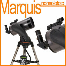 Telescope CELESTRON NexStar 127 SLT OFFER until 31/12