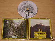 F.ORMAL L.OGIC D.ECAY/LOVSTAKKEN (DARK VINYL DV 34) CD