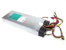 HP 420W Proliant Ersatz Netzteil für DL320G5 Server 432932-001, 432171-001, NEU