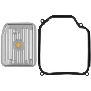 Auto Trans Filter Kit-OE Replacement ATP TF-179