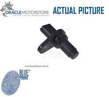 NEW BLUE PRINT CRANKSHAFT CRANK ANGLE SENSOR GENUINE OE QUALITY ADN17202C