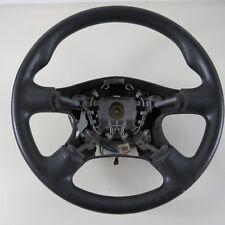 Volante sterzo senza airbag Nissan Almera Tino 2000-2006 usato (24676 20R-1-F-4)