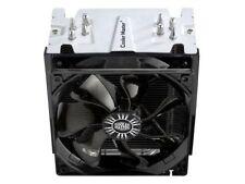 Ventole Cooler Master 3-Pin per CPU