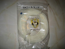 SALE PRICE V Fly Fishing Ultimate RV Speycaster Salmon Fly Line #11/12 Floater