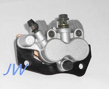Front Right brake caliper HISUN UTV HS400 500 700800 MASSIMO MSU BENNCHE COLEMAN