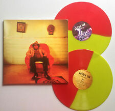 Buffalo Tom—Let Me Come Over—COLOR Vinyl LP Record—New, Sealed
