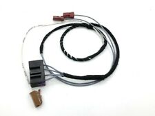 Additional Switch Dome Light Cable Loom Adapter Cable Set Switch VW T4