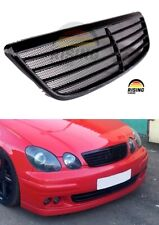 Front grill Kazz Sport for Lexus GS300 GS400 GS430 Toyota Aristo radiator jdm