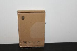Seagate 2TB Portable Hard Drive USB 3.0