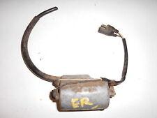 Ignition Coil for Trail Suzuki ER185 ER 185 3181CD