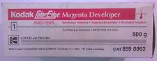 Kodak Original Entwickler magenta 859 8963 für 1560/1565   OVP  Rechn.+ MwSt.