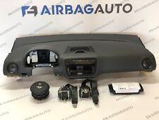 VW UP airbag kit cruscotto originale VW UP air bag MATT