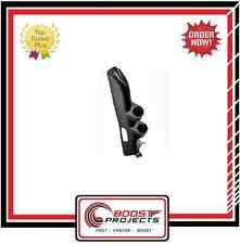 """AutoMeter 2-1/16"""" Dual Pillar Gauge Pod CORVETTE 05-13 C6 * 12194 *"""