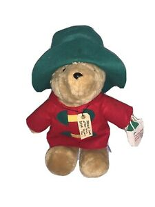 Sears Kids Gifts Paddington Bear Please Look After This Bear Christmas