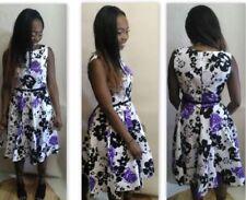 Vestidos de mujer Grace Karin