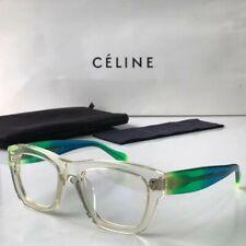 Celine eyewear