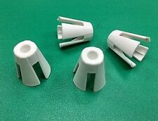 4X  Spool/Cone Holder  Overlocker/Serger etc.  CS-CH