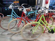 Fahrräder mit 28 Zoll Rahmengröße M (16 Zoll) Fahrräder mit Rücktrittbremse mit Rahmengröße 53 cm