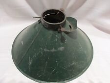 Vintage Christmas Tree Stand - The Miller - Non-Tip Holder