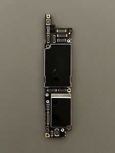 Apple iPhone XR 128GB Logic Board only