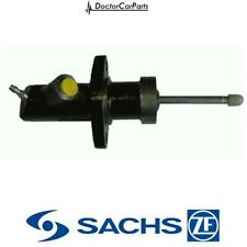 Clutch Slave Cylinder FOR E38 94-01 2.5 2.8 3.0 3.5 725tds 728i 730i 735i iL