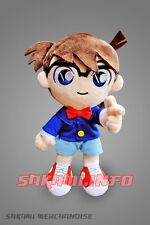 Case Closed Detective Conan plush toy figure Figurine (27cm) Original peluche