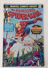 Amazing Spider-Man #153 (1963 1st Series) FN/VF 7.0 Bronze Age!