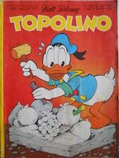 Topolino n°1240 [G.276] - BUONO –