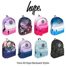 Hype Bags Handbags For Women