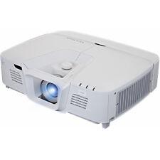 ViewSonic Projektor Pro8530hdl weiß