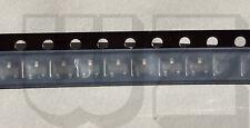 50 x BC807-25 Philips Transistor PNP bipolar 45V 800mA 310mW SOT23