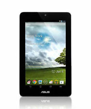 ASUS USB Built-In Rear Camera Tablets & eBook Readers