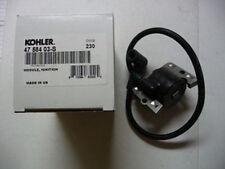 New Kohler OEM Ignition Module 4758403 4758403-S