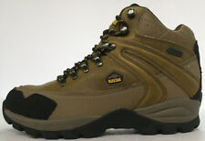 Pacific Trail Rainier Men's Shoes j010310-023 US Size 7.5