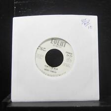 "Marti Christi - Don't Cry Blue 7"" VG+ EV 211 Vinyl 45 White Label Promo"