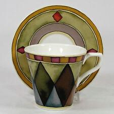 Sasaki Porcelain Dinnerware & Serving Dishes | eBay