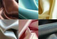 100 Silk Pillowcases Queen For Hair Amp Facial Beauty By