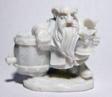 1 x DRAWVEN BREWER townfolk - BONES REAPER figurine miniature villageois 77461