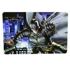 Batman Tischset / Platzdeckchen Placemat