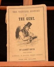 Natural History Antiquarian & Collectable Books Novels