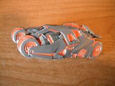 "BATMAN DARK KNIGHT TUMBLER Pin - 3"" - Little League World Series Pins"