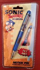 Videojuegos Sonic the Hedgehog SEGA