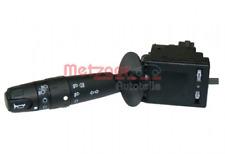 Blinkerschalter für Signalanlage METZGER 0916078