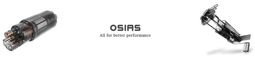osias_uk