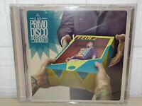 FEDEZ - IL MIO PRIMO DISCO DA VENDUTO - CD